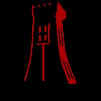 Brouwersgilde De Roode Toren